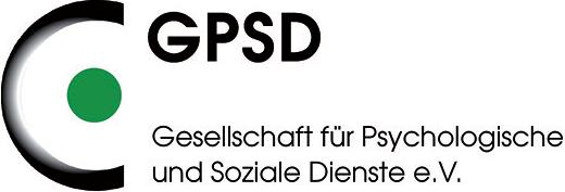 GPSD e.V. Trier
